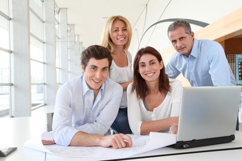 Generációváltás a családi vállalkozásokban
