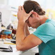 Kiégés, burnout