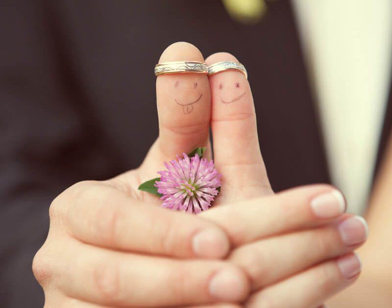 Párterápia házasság előtt