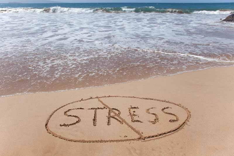 Stresszkezelés hatékonyan