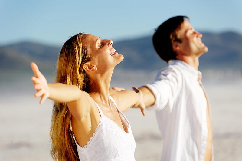Hogyan küzdjük le a stresszt?