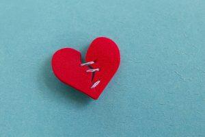 Mikor érdemes válás miatt tanácsadást választani